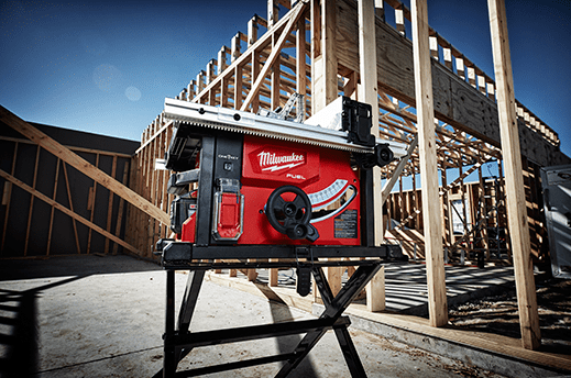 Milwaukee 12 AH High Output Battery Review