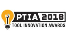 2018 Pro Tool Innovation Awards Have Been Announced!