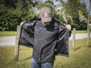 Best Heated Jacket Head to Head Review