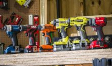 Best DIY Impact Driver Head to Head Review
