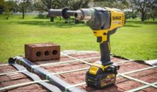 DeWalt Cordless Drill Mixer DCD130 Review – 60V FlexVolt Power