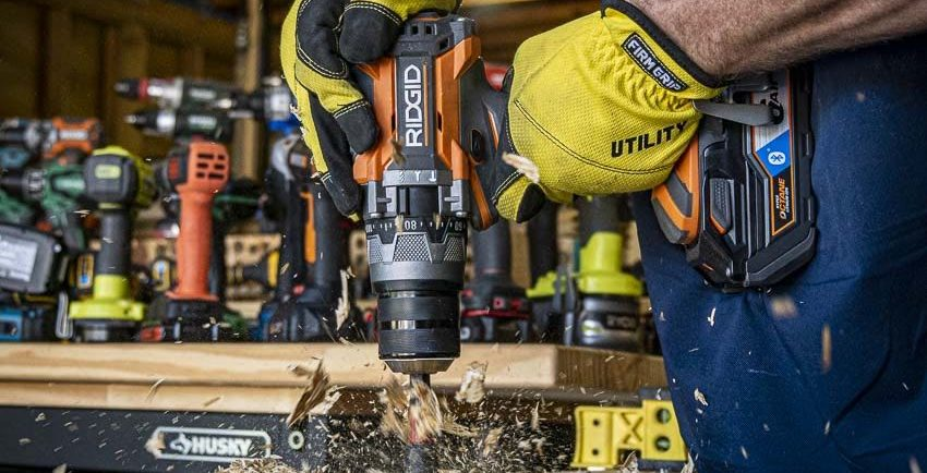 Pro Tool Reviews | Professional Tool Reviews for Pros