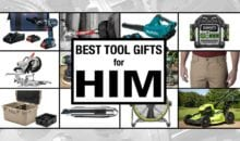 Best Tool Gifts for Father's Day 2019