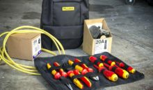 Fluke Insulated Hand Tools