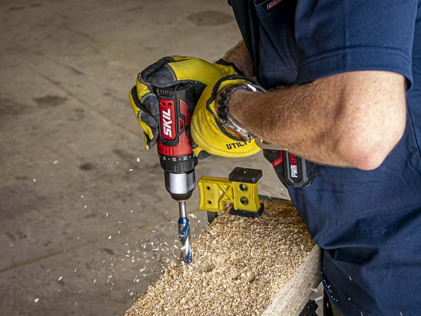 What is a Drill? A Beginner's Guide to a Popular Tool