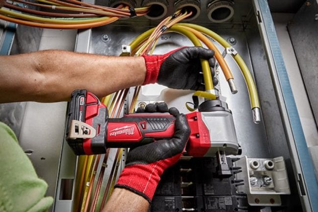 Electrical Installation: Streamline Your Installs