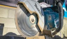 Best Makita Tools at World of Concrete 2020