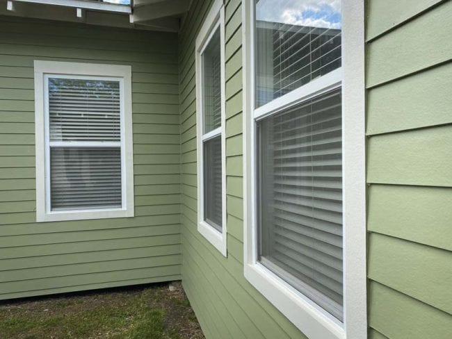 How To Replace Wood Window Trim With Hardietrim Boards Pro Tool Reviews
