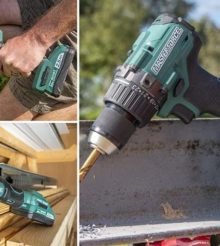 Best MasterForce Cordless Tool Reviews | Now With Boost Technology