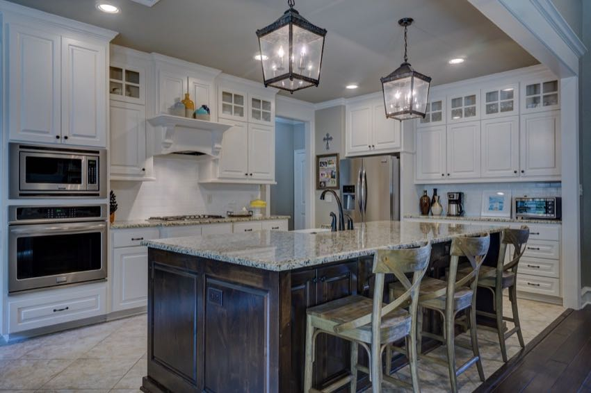 Best Remodeling Ideas for Raising Home Value: What Pays Off?