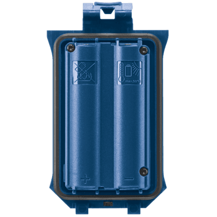 Bosch Li-ion Battery GLMBAT
