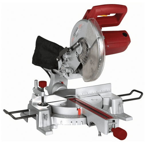 Chicago electric 10 inch sliding compound miter saw review chicago electric 10 sliding compound miter saw review greentooth Choice Image