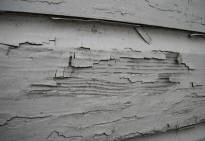 Lead Paint Opt-out Bill Introduced in the Senate